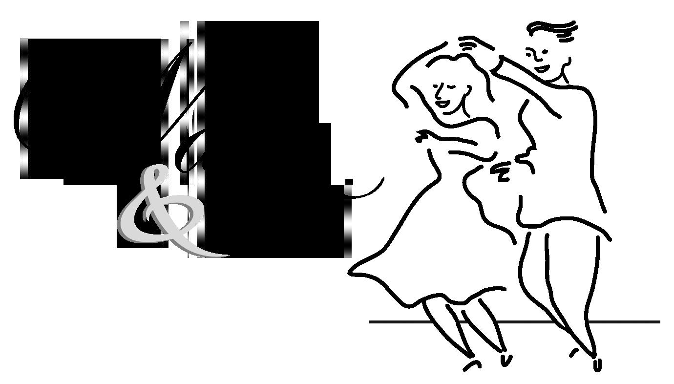 International Dance Association Of San Diego County